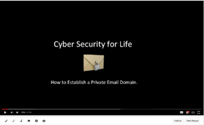 Private_Email_Domains_video_slide.png