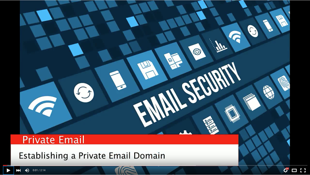Private_Email_opening_slide__video.png
