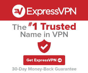 expressvpn-trusted-square-#1.jpg