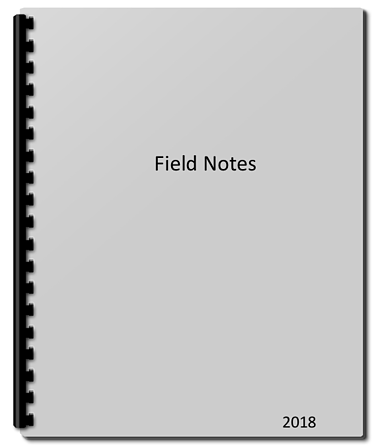 field notes spiral pad.png