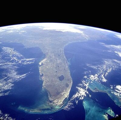 florida-from space cybersecurity antifraud