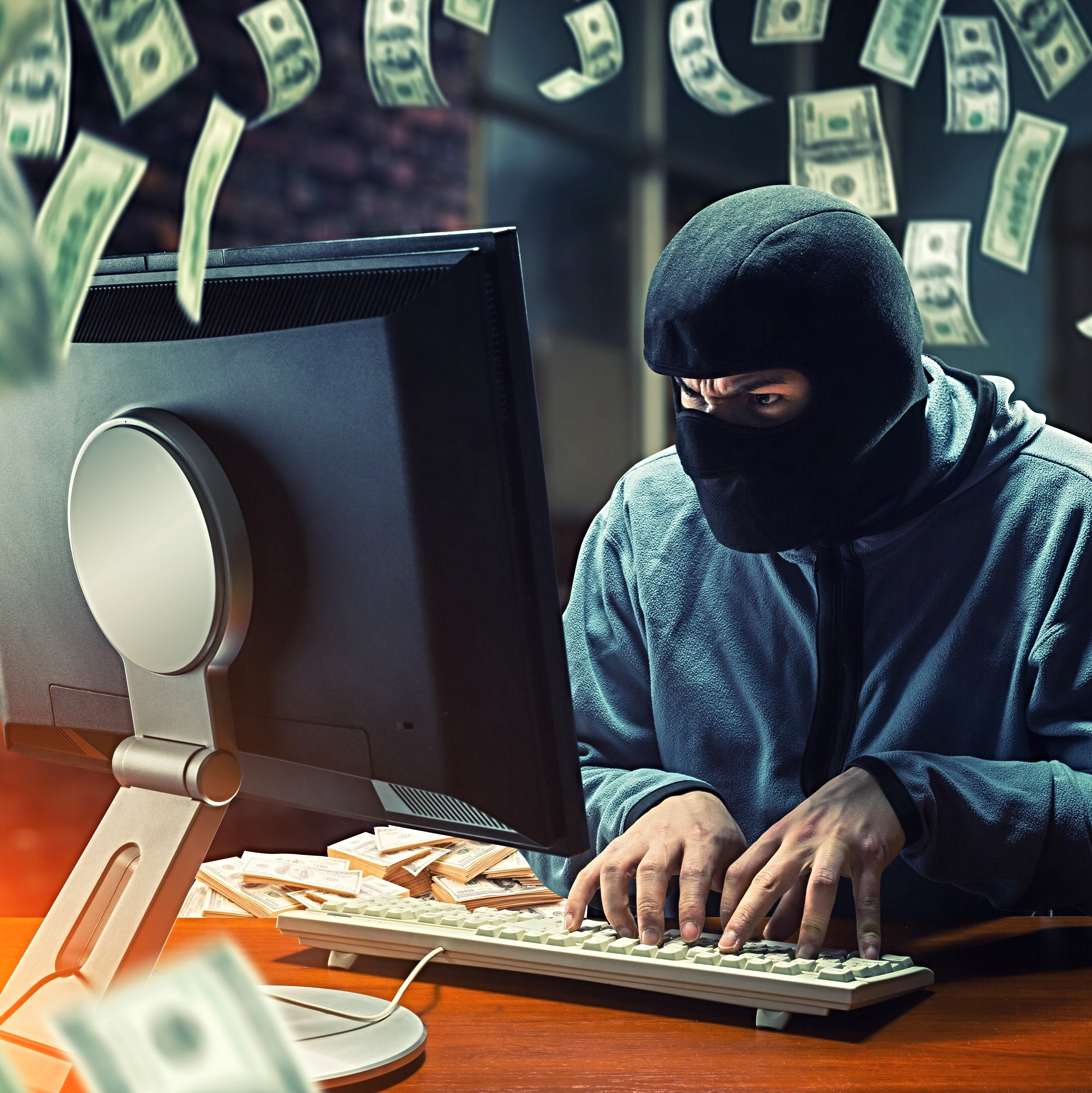 hacker_cash_money-computer black hood.jpeg