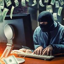 hacker_cash_money-971115-edited