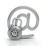 locked_ampersand_private_email-497004-edited