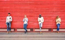people devices smartphones red wall rx.jpeg