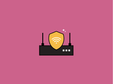 pink wifi router shield.png