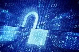 ransomware lock.jpg