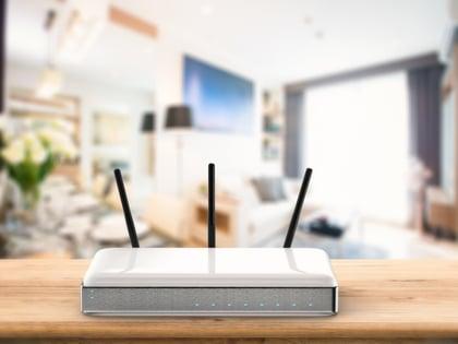 router wifi white wood-806156-edited.jpeg