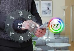 smart home device FNS-036724-edited.jpeg