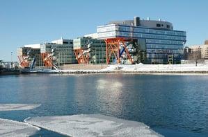 HighTechnologyCentreRuoholahtiHelsinki25009.jpg
