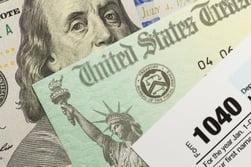 IRS_tax_1040-378169-rx-edited.jpg
