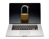 locked_device_mac_laptop_cutout-1.png