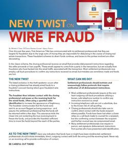 new twist on wire fraud realtors.jpg