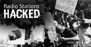 radio-station-trump-hack.png