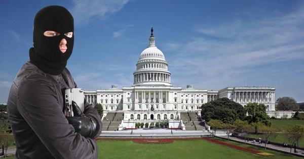 us-congress-hacker_ransomware_yahoomail.jpg