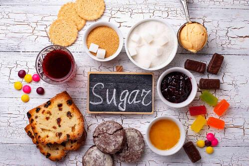 What Happens When You Cut Out Sugar?