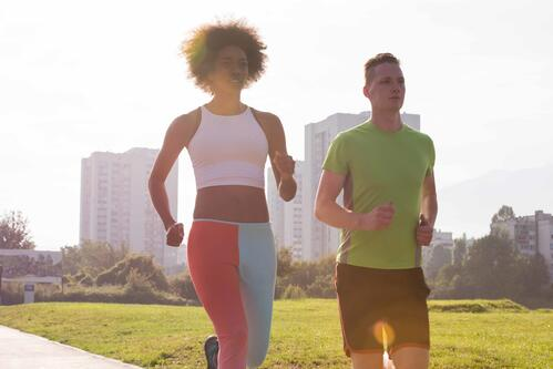 5 Steps to Get You up and Running