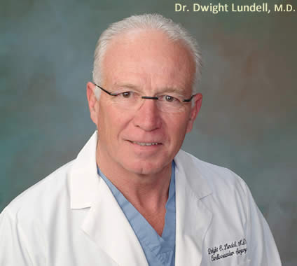 World Renown Heart Surgeon speaks out on what really causes Heart Disease.