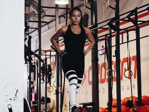 Not all personal trainers are the same: 5 reasons that make the difference