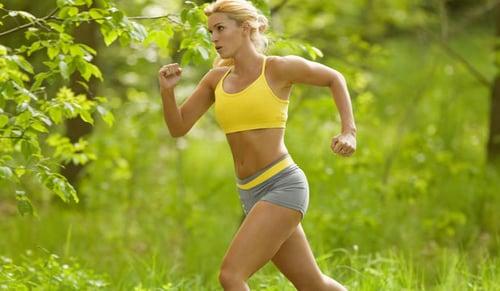 Scientists Unlock Secrets to Boost Metabolism.