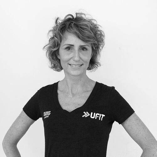 The benefits of UFIT's Clean and Lean Challenge