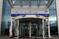 Heart surgeries cancelled and patients warned of fatal infection risk