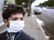 Hallucinations and paranoia linked to air pollution in UK study
