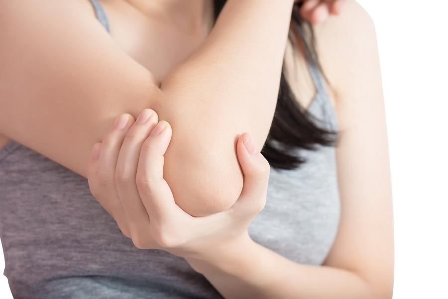 bigstock-Acute-Pain-In-A-Woman-Elbow-Is-171924887.jpg