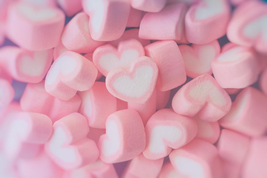 bigstock-Pink-Heart-Shape-Marshmallow-F-160934618.jpg