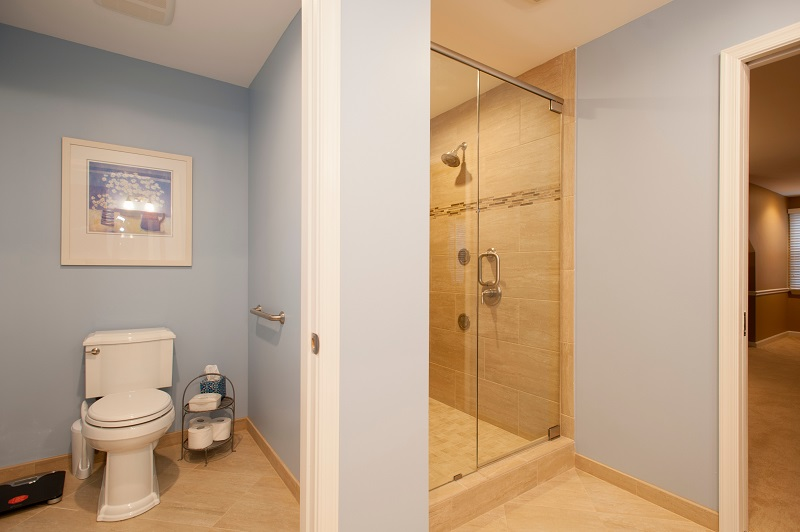 How to build an ada compliant bathroom for Ada compliant bathroom accessories
