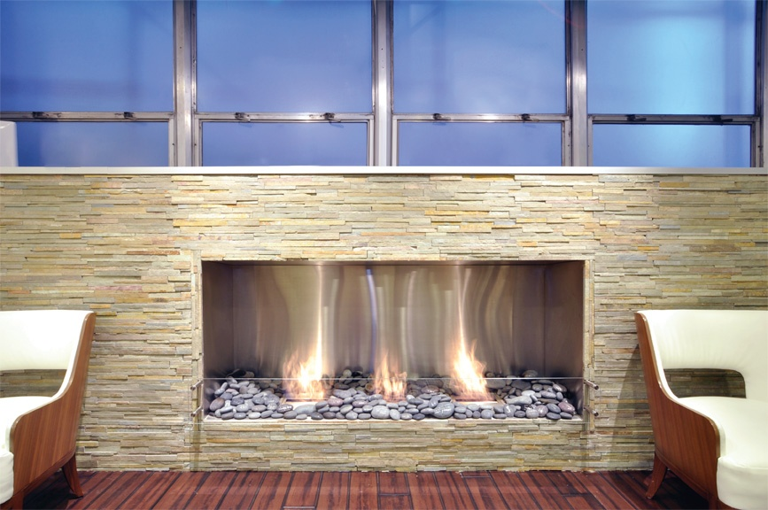 how to install an ecosmart fireplace. Black Bedroom Furniture Sets. Home Design Ideas