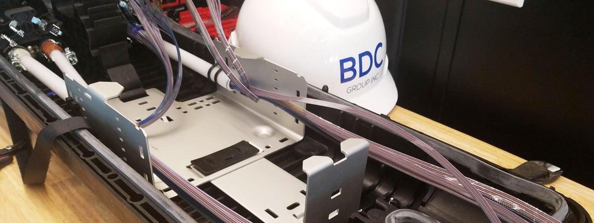 5g-network-deployment-driving-fiber-installation