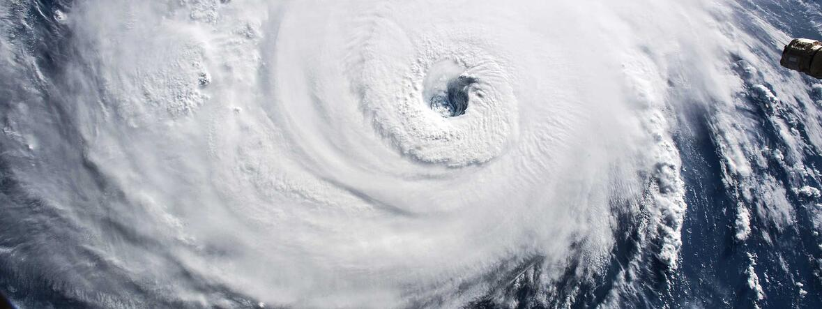 cell-sites-experience-outages-hurricane-florence