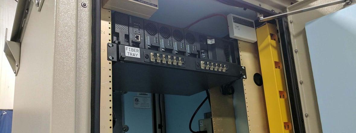 fiber-optic-cabinet-long-lasting-protection.jpg