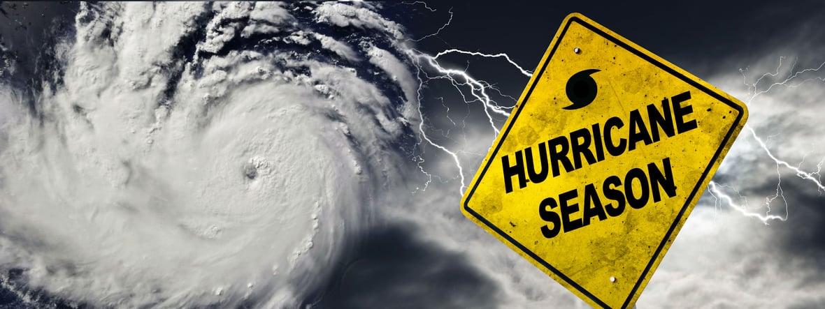 hurricane-season-has-arrived-creating-need-backup-power