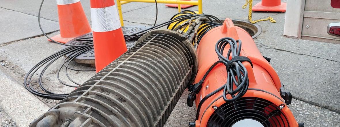 upgrade-network-infrastructure-fiber-new-blog