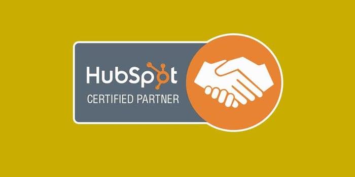 FXA bliver HubSpot Partner