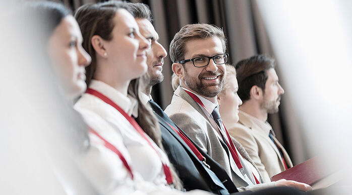 FXA København lancerer website om eventkommunikation