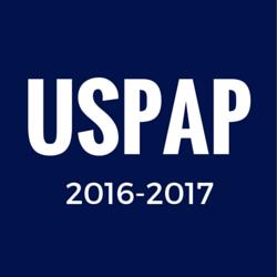 uspap_changes_2016-2017