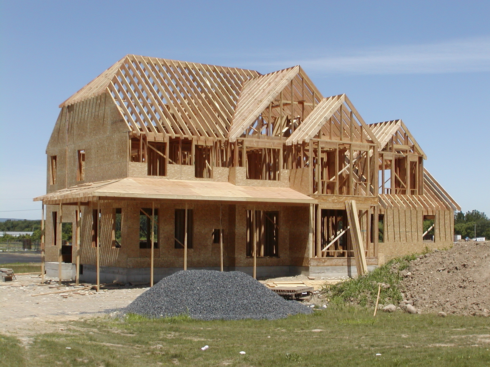 Appraising Residential Construction What You Need To Know