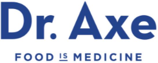 dr-axe