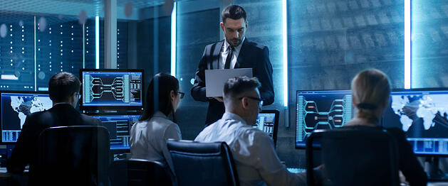 Cybersecurity-Team_1200x500_tcm38-314665