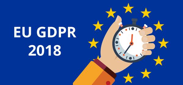 EU-General-Data-Protection-Regulation-2018.png