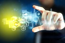 Enterprise-Cybersecurity-Market-1