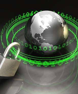 Internet security 2-1