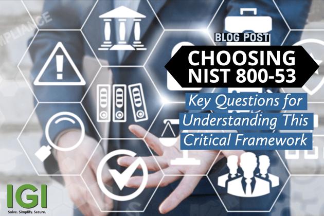 NIST Blog -1