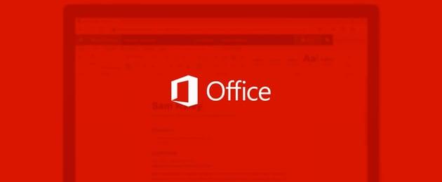 Office-logo-1
