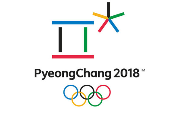 PyeongChang2018Logo