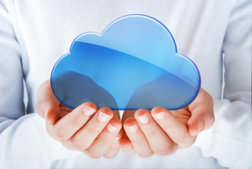 Thinking of Moving ERP to the Cloud? Don't Forget About Security