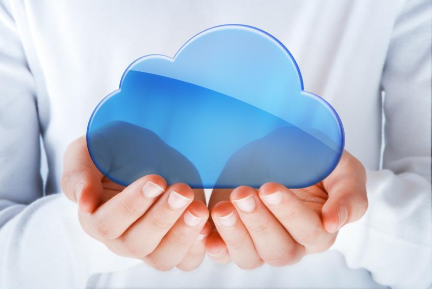 Cloud_Security-2.jpg